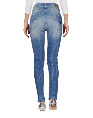 Ja Zee Av Essenza Jeans fra Kina rabatt 100% utløp real billig pris engros nyeste billig pris IFDqq