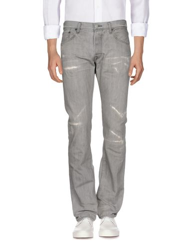 Fabric-brand & Co. Stoff-brand & Co. Pantalones Vaqueros Jeans klaring utsikt TuyMpENN