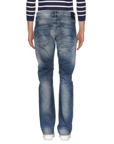 stor rabatt Tommy Hilfiger Denim Jeans rabatt billigste pris 100% original online CCXrUzR7Iu