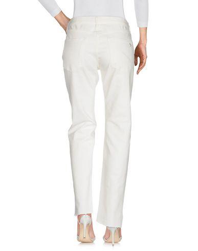 klaring 100% opprinnelige bestselger Mih Jeans Jeans GpgTIm