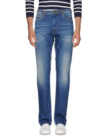 36 inch inseam extra long jeans for men