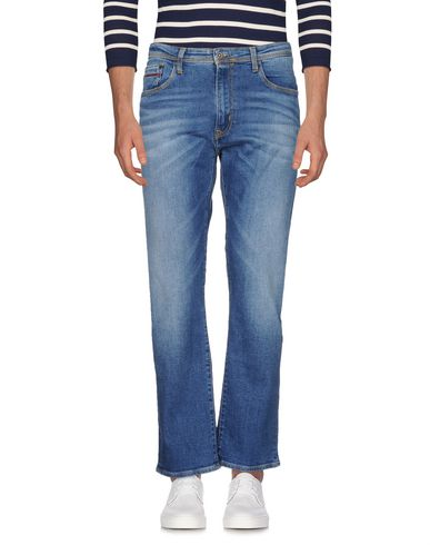 Tommy Hilfiger Denim Jeans pålitelig for salg offisielle billig pris levere billig online klaring billig online rsf15hqN