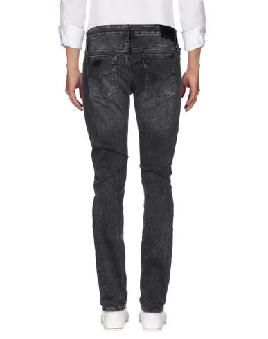 Freies Verschiffen Offiziell CALVIN KLEIN JEANS Jeans Top-Qualität Online Große Auswahl An Tolle zGukn7YrHQ