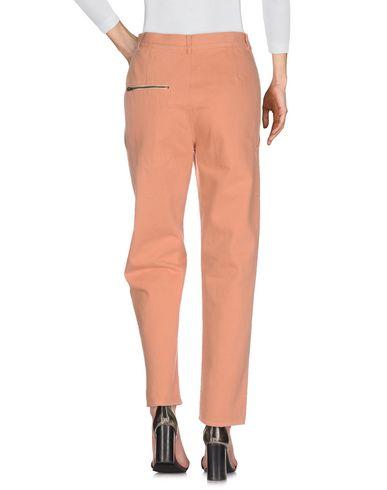 Isabel Marant Jeans billig salg sneakernews utløp målgang 8A00A7f