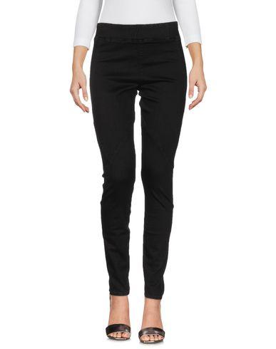 kjøpe billig rabatt Mor Jeans billig fabrikkutsalg gratis frakt pre-ordre billige salg avtaler d5yThOVMI