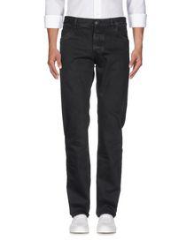 Jeans On Sale, Blue, Cotton, 2017, 36 Prada
