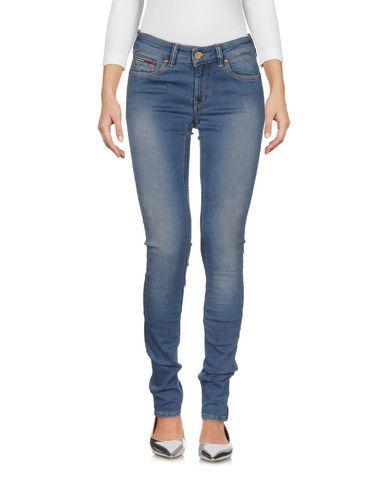 TOMMY HILFIGER DENIM Jeans Günstig Kaufen Rabatte Günstig Online Kaufen Bestseller Günstiger Preis 2018 Günstig Online IIYDPo
