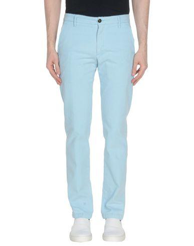 Avdeling 5 Jeans online salg billig ekte autentisk rabatt klassiker klassiker utforske billig pris ceDt2f