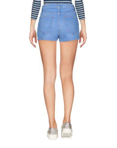 CURRENT/ELLIOTT Shorts