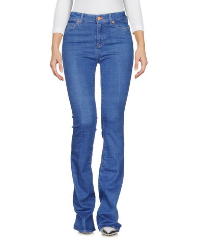 M.I.H Jeans Denim Pants   Jeans And Denim D by M.I.H Jeans
