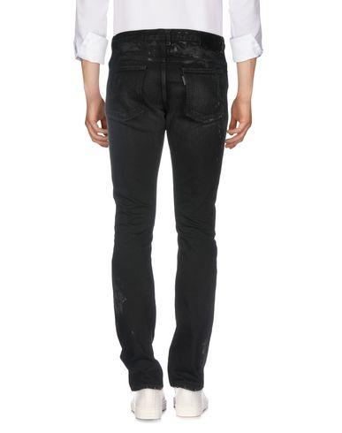 Jil Sander Jeans rabatt hvor mye QMho6
