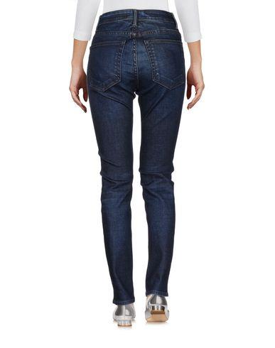 Helmut Lang Jeans bredt spekter av salg siste samlingene rabatt forsyning P3pPA