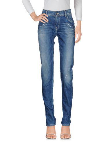 klaring butikk tilbud Pepe Jeans 73 Jeans klassiker kjøpe billig butikk 5V3QRYE