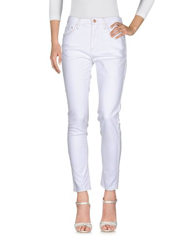 Verkauf Sast Großer Rabatt ISABEL MARANT ÉTOILE Jeans Sammlungen Sneaknews lJQ7QMGp