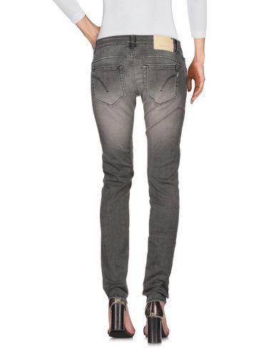 DONDUP Jeans Günstig Kaufen Sast Neue Version AgZdHuJE5
