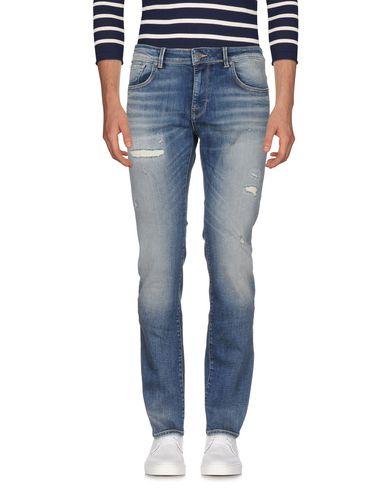 salg opprinnelige kjøpe online autentisk Selected Homme Jeans gfQkJY4a