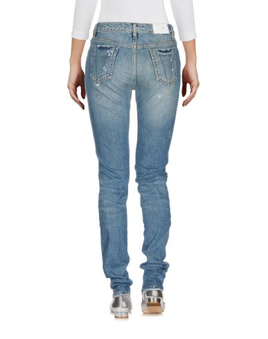 Victoria Beckham Jeans salg klaring butikken salg kjøpe billig få autentiske klaring billig billig salg nyeste mrZWH6oAe