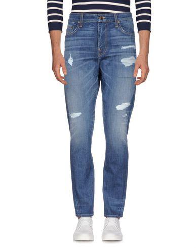 TRUE RELIGION - Pantaloni jeans