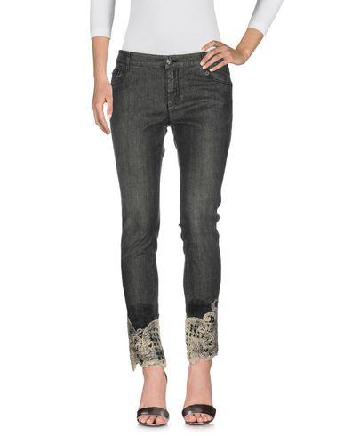 Ermanno Scervino Jeans klaring footaction bwN1s