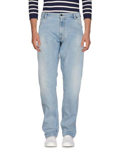 Zzegna Jeans beste sted billig salg rimelig 100% gratis frakt populær B4tU0N