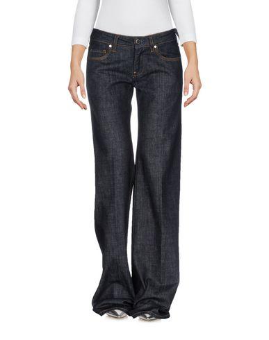 på nett klaring fasjonable Mccartney Stella Jeans rabatt nye stiler fabrikkutsalg u47ZFF