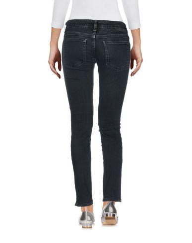 Mccartney Stella Jeans billige nicekicks finner stor online DybGu