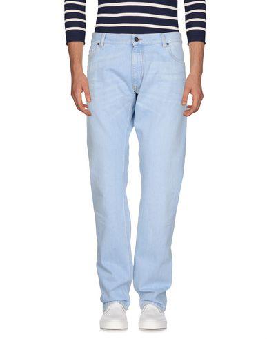 ZZEGNA Jeans Günstigen Preis Kaufen Rabatt Billig Verkaufen Authentisch Freies Verschiffen Bester Platz Spielraum Shop Online-Verkauf Sehr Günstig 12Cet1