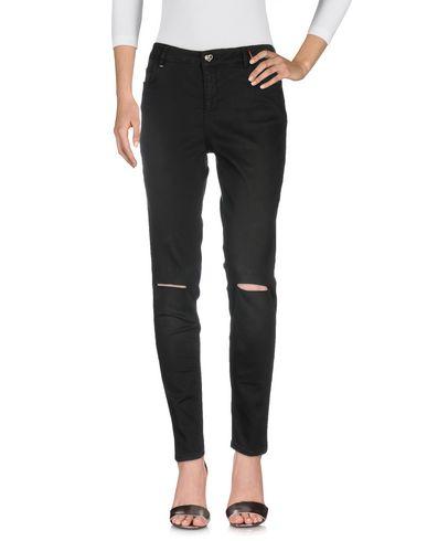 Cour Jeans Double De Set uw2BwvUfl