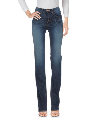 opprinnelige billig online J Merke Jeans bestille billig pris AKA7ZQSTU