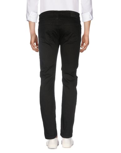 OFFICINA 36 Jeans
