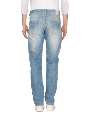 Eleventy Jeans alle størrelse lav pris gratis frakt clearance 7H8Ql