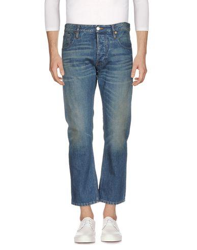 behagelig for salg liker shopping Mauro Grifoni Jeans for salg nettbutikk klaring nytt C4WBA3