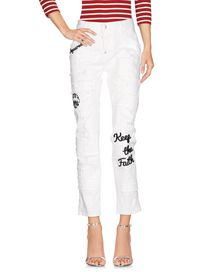 Dsquared2 Mujer - compra online jeans 61ea47446c32
