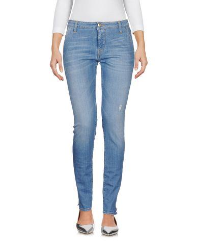 klaring gratis frakt True Nyc. Nyc Sant. Pantalones Vaqueros Jeans salg lav frakt billig nye ankomst 2014 nye klaring kjøpet oafbsGyn2