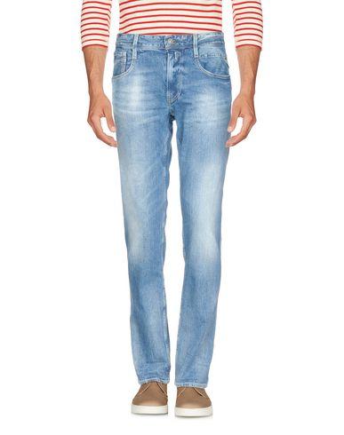 Auslass Günstiger Preis Verkauf Manchester Großer Verkauf REPLAY Jeans Günstig Kaufen Bequem 00QyJoV6