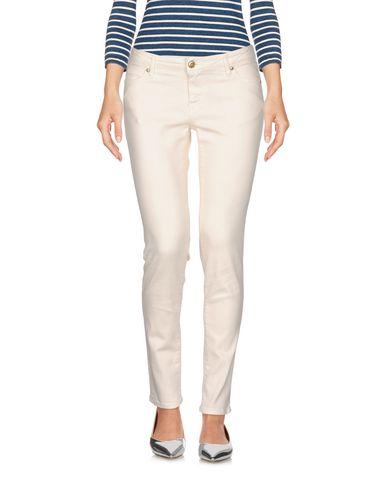 True Nyc. Nyc Sant. Pantalones Vaqueros Jeans ekte for salg DTnEMg