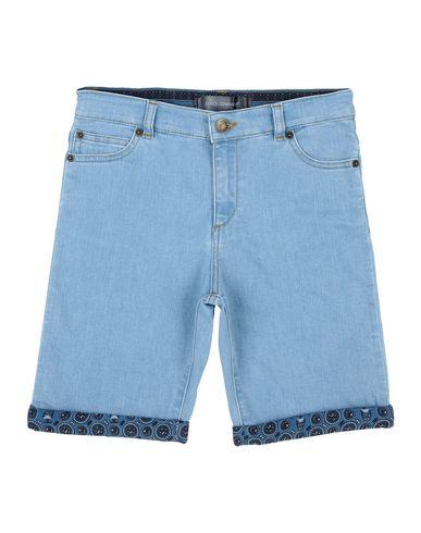 31afe9fd0d0 Dolce & Gabbana Denim Shorts Boy 9-16 years online on YOOX United States
