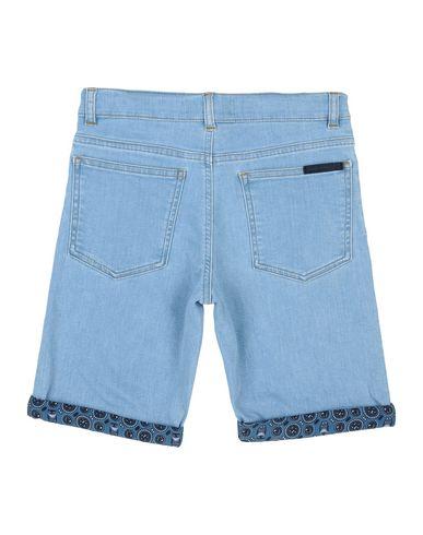 60ed4cfde1e Dolce & Gabbana Denim Shorts Boy 9-16 years online Kids Clothing tjnPMGXQ  50%