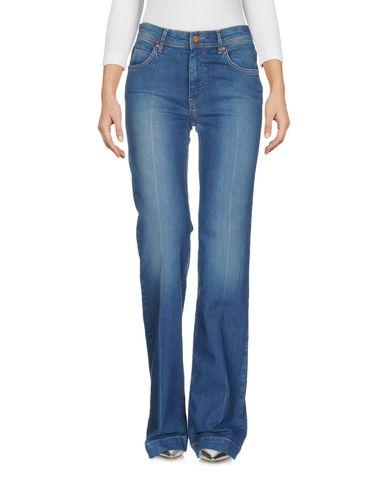 Mih Jeans Jeans 2015 nye rabatt fra Kina rabatter billige beste prisene SYID96fmZ