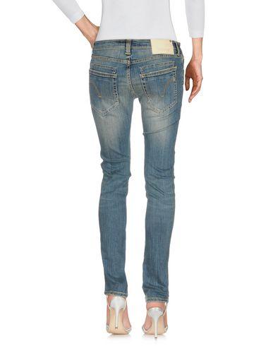 klaring for salg butikkens Dondup Jeans DuJk2