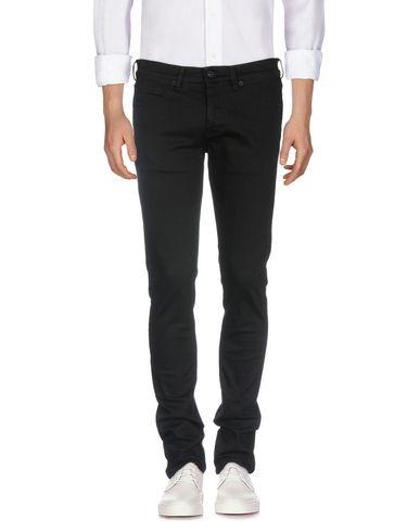 OFF-WHITE�?Pantalones vaqueros