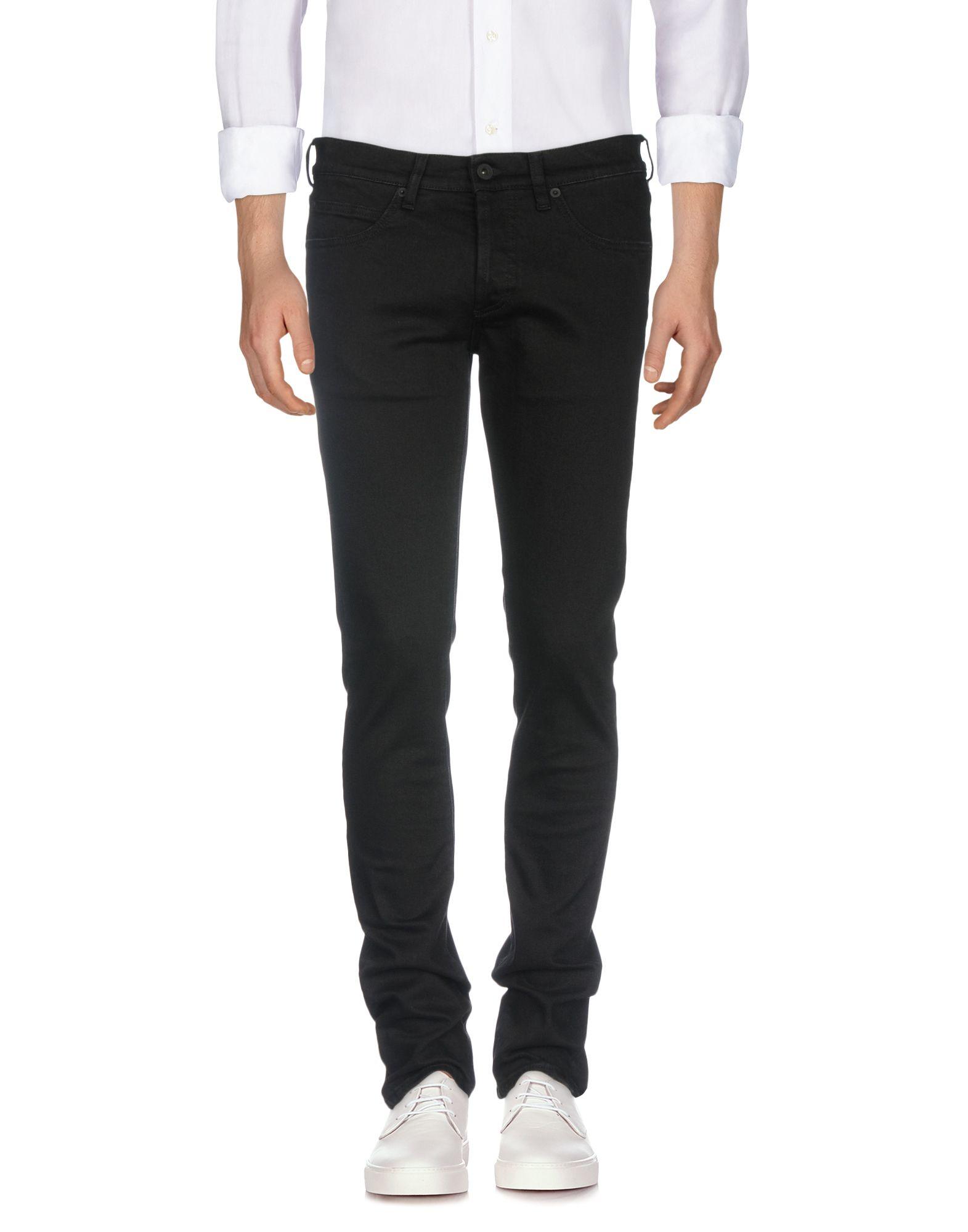 Pantaloni Jeans Off-White™ Donna - Acquista online su