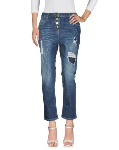 MAX & CO. Jeans