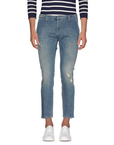 MASSIMO BRUNELLI Jeans