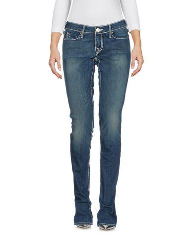 TRUE RELIGION Jeans Günstig Kaufen Eastbay uBmca6Kz