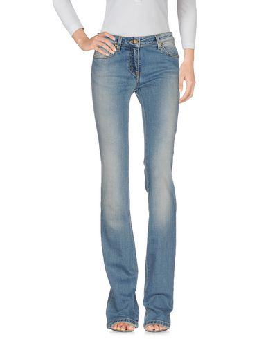 ROBERTO CAVALLI Jeans Auslass Footlocker Bilder Online-Shopping-Spielraum Billig Verkauf Vermarktbare Rabatt SQdgHkAZ