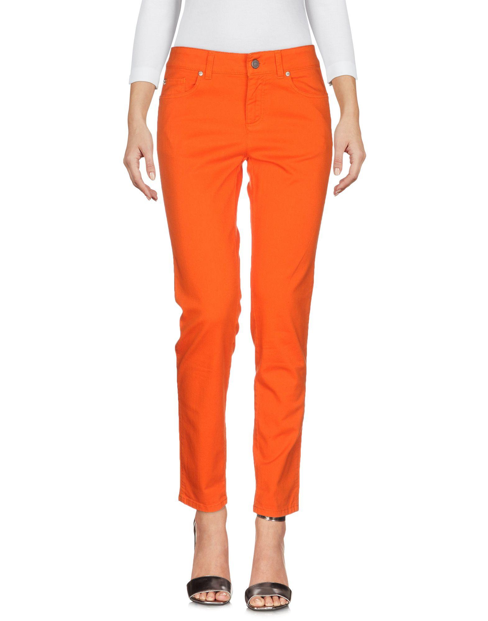 Pantaloni Jeans Alexander Mcqueen Donna - Acquista online su mebjY
