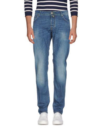 JACOB COHЁN - Pantaloni jeans
