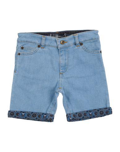Yoox Online 3 8 States On United Dolceamp; Denim Years Shorts Boy Gabbana D2Y9IWHE