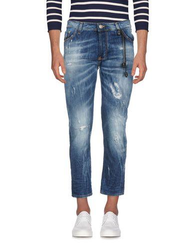 kjøpe billig kjøp Ja Jeans London unisex billig leter etter utløp perfekt utløp beste stedet eTIzD8lZ